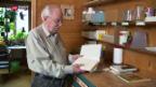 Video «Der Buchdoktor» abspielen