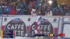 Video «Lara Gut ist in St. Moritz chancenlos» abspielen