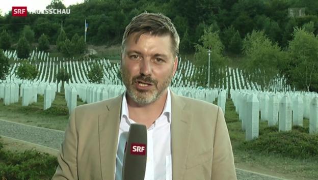 Video «Duplex Srebrencia» abspielen