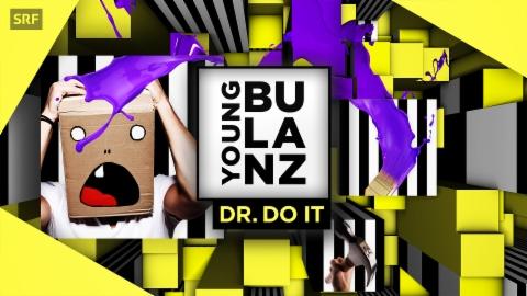Dr. Do it