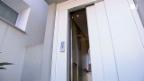 Video «Liftkonzerne schröpfen Kunden» abspielen