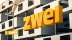 Video «Station Ident SRF zwei: Junge» abspielen