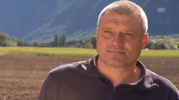 Video «Roger Achermann» abspielen