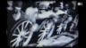 Video ««ECO kompakt»: Henry Ford» abspielen
