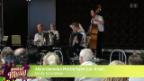 Video «Akkordeonduo Martin Suter jun. & sen.» abspielen