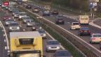 Video «Ausbau Nordumfahrung Zürich» abspielen