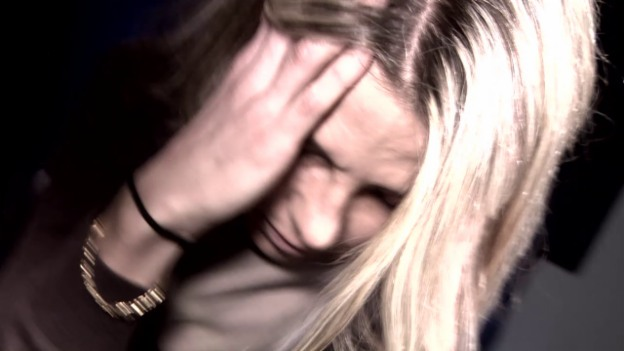 Video «Migräne - Was hilft?» abspielen