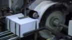 Video «Schweizer Couverts: Millionenmarkt mit Mikromargen» abspielen