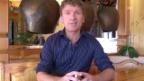 Video «Jassexperte Dani Müller über die Matchprämie» abspielen