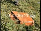 Video «Filmaussschnitt: Die 6 Kummerbuben» abspielen