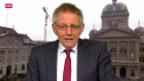 Video «Rüge für den Bundesrat» abspielen