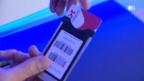Video «Ärger mit Set-Top-Box: Cablecom narrt Kunden» abspielen