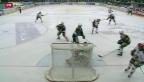 Video «Wie weiter mit der Basler Eishalle?» abspielen