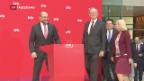 Video «SPD atmet auf» abspielen