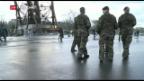 Video «Frankreich als ursprüngliches Ziel der Anschläge» abspielen
