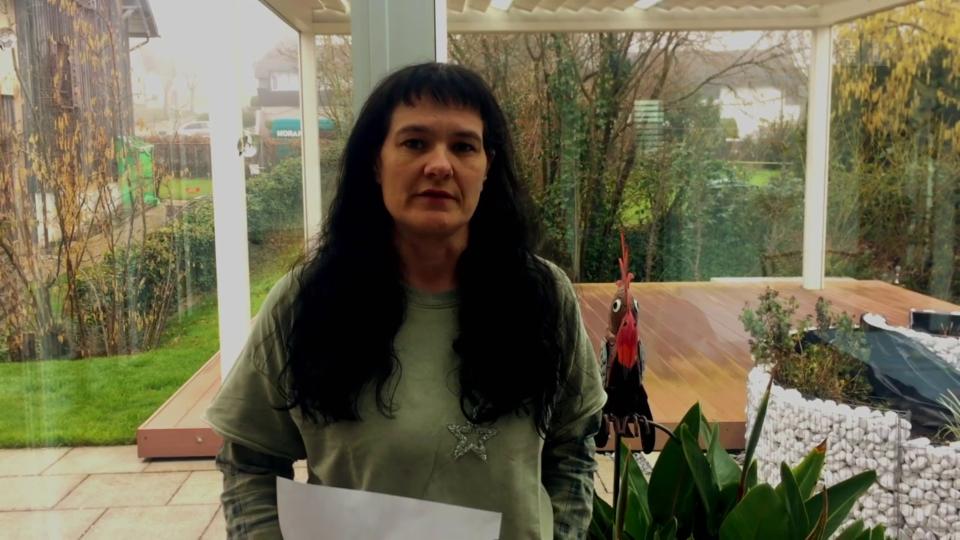 Hallo Puls – «Wird man im Ausland automatisch zum Organspender?»