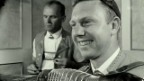 Video «Archiv – Kapelle Alpstein: Polka» abspielen