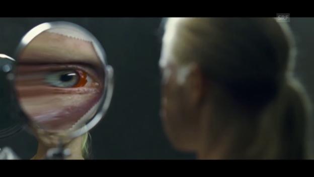 Video «Trailer zu «Ich seh ich seh»» abspielen