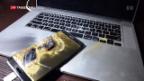 Video «Aus für Galaxy Note 7» abspielen