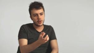 Video «Mann, oh Mann! Abtreibung aus Sicht der Männer» abspielen