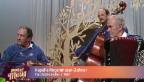 Video «Kapelle Rogenmoser-Zahner» abspielen