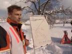 Video «Zugunglück an unbewachtem Bahnübergang» abspielen