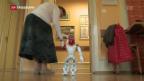 Video «Digitale Pflegehelfer» abspielen