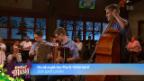 Video «Handorgelduo Marti-Odermatt» abspielen