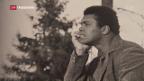 Video «Muhammad Ali gestorben» abspielen