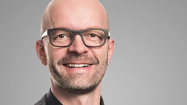 Marco Tscholl (BDP): Mini Idee für Chur (11.05.2016)