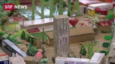 Link öffnet eine Lightbox. Video Winterthur der Zukunft auf 120 Quadratmetern abspielen