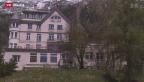 Video «FOKUS: Hotelbesitzer bauen Zweitwohnungen» abspielen