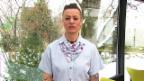 Video ««Hallo Puls» - Sind Tattoos im MRI eine Gefahr?» abspielen