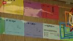 Video «Zweisprachige Schulen abschaffen» abspielen