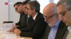 Video «Einigung im Wallis» abspielen