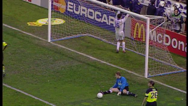Video «Dortmund gegen Real: Spektakel garantiert» abspielen