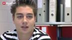 Video «Berufsbild: Kaufmann EFZ» abspielen