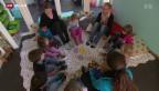 Video «Folgen der Familieninitiative» abspielen