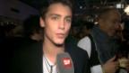 Video «Aktuell: Swiss Music Awards 2012» abspielen