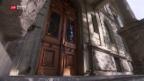Video «Verurteilungen im An'Nur-Prozess» abspielen