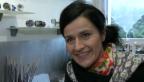 Video ««Selbstgemacht»: Neue Sendung mit Anet Corti» abspielen