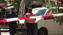 Link öffnet eine Lightbox. Video Polizei findet den Angreifer in Thalwil abspielen