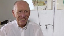 Video «Heinz Locher: «Nur ein Register schafft da Abhilfe»» abspielen