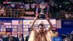 Video «Wawrinka triumphiert erneut in Chennai» abspielen