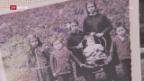 Video «Das Leben eines Au-pairs in England» abspielen