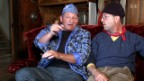 Video ««Hösli&Sturzenegger»» abspielen