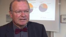 Video «Wieso sagen die CVP-Wähler Ja?» abspielen