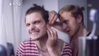 Video «Filmstart diese Woche: «Lasst die Alten sterben»» abspielen