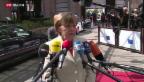 Video «EU-Flüchtlingsgipfel» abspielen