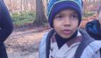 Video «Samichlaus-Vers von Leandro» abspielen